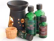 品木源-国际著名天然护肤品邀你共享财富