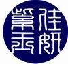 经络养生项目 经络养生产品 中医美容养生项 紫玉佳妍招商