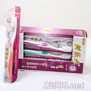 牙刷MH-03