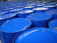 甲醇 硫醇 丁醇 普通煤油 白电油