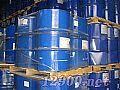 溶剂油乙二醇重油
