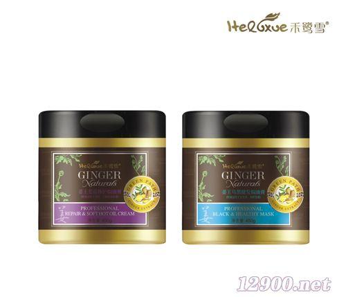 """姜王�鹾诮""""l�h油膏"""