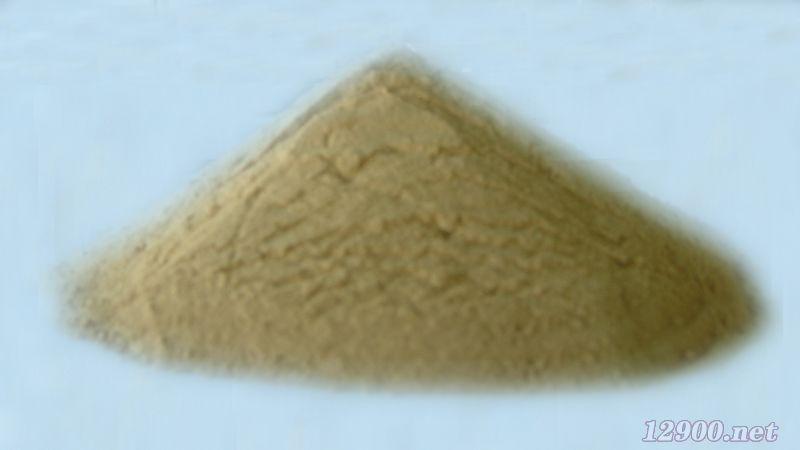 溶解肽原料(脑肽)
