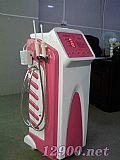 医华臭氧妇科理疗仪