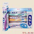 扬州牙刷美乐AMK-B03