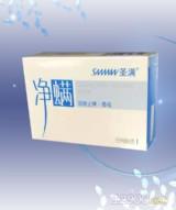 圣满净螨系列嫩白香皂(洁肤�痘、深度抗菌止痒、保湿滋润)