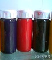 油性色浆系列指甲油睫毛膏眼线液彩绘笔颜料