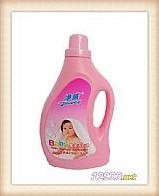 宝宝洗衣液1L