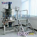 广州洗手液生产成套机器设备