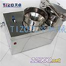 优质洗衣液生产机械设备