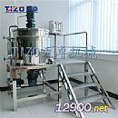 洗衣液生产机械设备