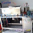 洗衣粉生产机械设备