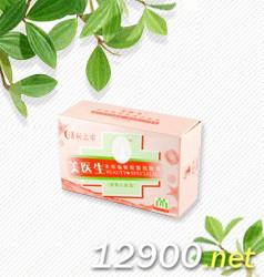 抑菌白肤皂(甜香沁肤)