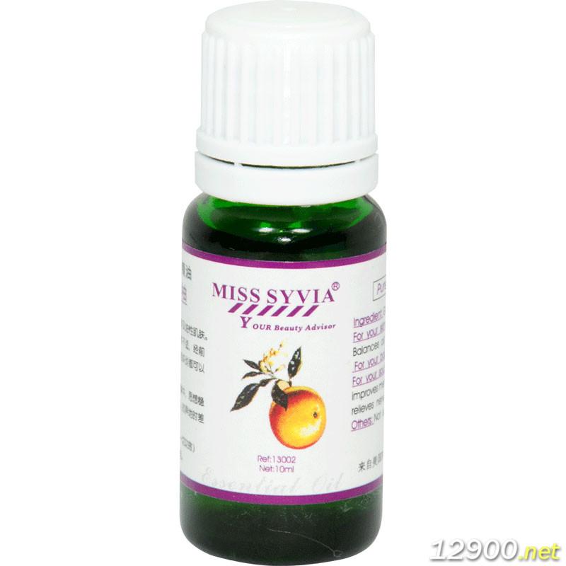 葡萄柚纯香薰精油
