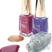 化妆品指甲油原材料水性珠光基料6804