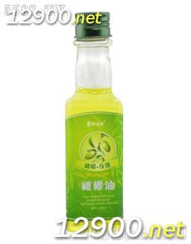 橄榄+玫瑰(橄榄油)130ml
