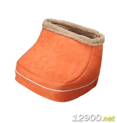 暖洋洋按摩靴