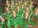 香水生产,香水加工,香水灌装