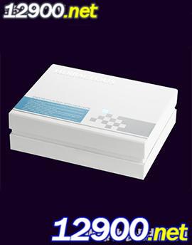 美白美容抗皱套盒