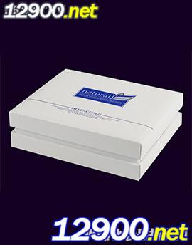玻尿酸面部补水保湿套盒