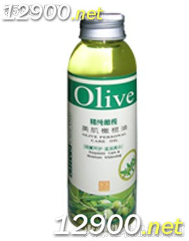 100ml精纯橄榄美肌橄榄油