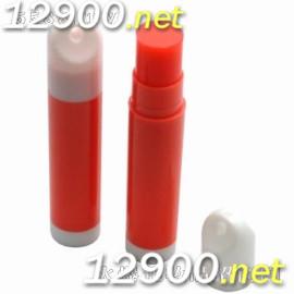 润唇膏cg-1001