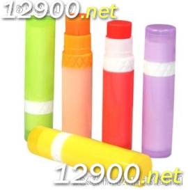 润唇膏cg-1002