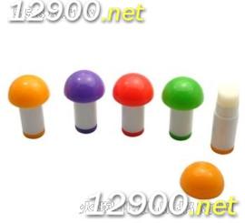 润唇膏cg-1005