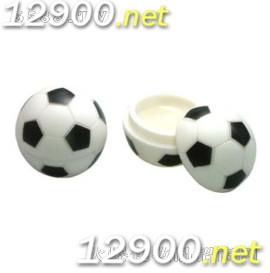 润唇膏cg-1006