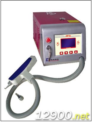 激光美容仪(X型)-佳莹美容仪器专业提供激光美容仪(X型)