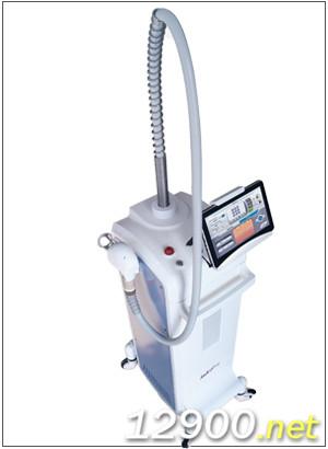 1550光纤激光仪-佳莹美容仪器专业提供1550光纤激光仪