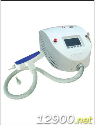激光美容仪(L型)-佳莹美容仪器专业提供激光美容仪(L型)
