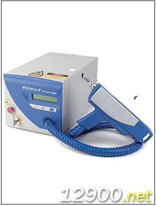 激光美容仪(V型)-佳莹美容仪器专业提供激光美容仪(V型)