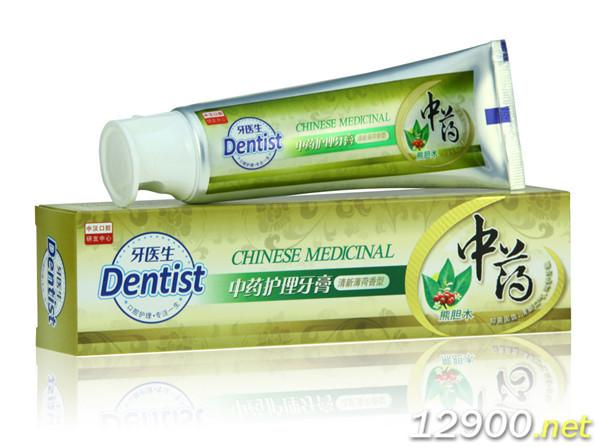 牙�t生�o理120g