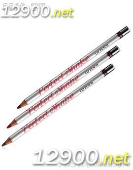 茹妆***塑型唇线笔