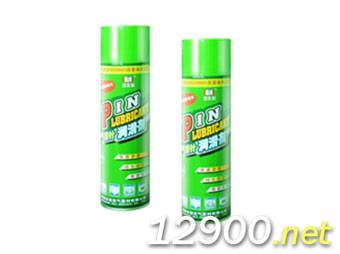 蓝孔雀高光模顶针润滑剂 (SEA214)
