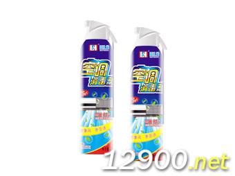 蓝孔雀空调消毒剂 (SEA312)