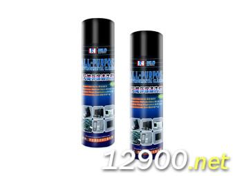 蓝孔雀电子清洗剂 (SEA310)