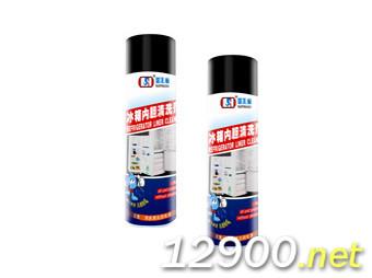 蓝孔雀冰箱内胆清洗剂 (SEA309)