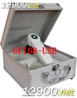 微量元素检测仪GF168-USB