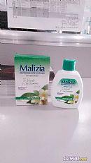 意大利玛莉吉亚护理液(绿茶茉莉)