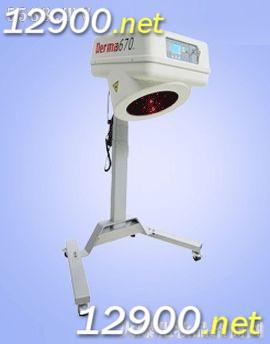 Derma-670激光生发仪