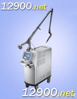 """韩国""""SPECTRA""""S10色素激光治疗平台"""
