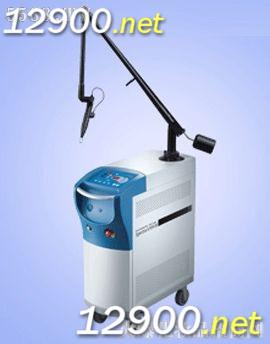 """韩国""""SPECTRA""""S8色素激光治疗平台"""