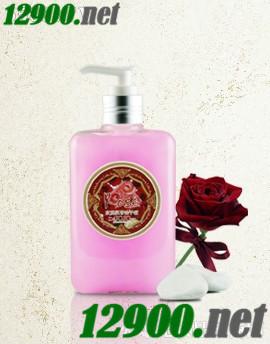 玫瑰氛香洁手液