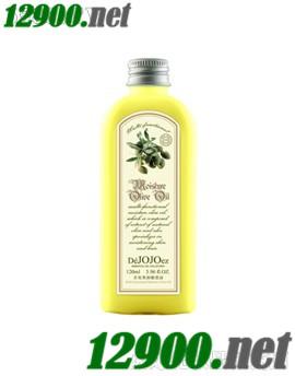 多效美润橄榄油