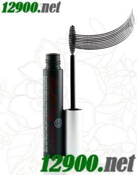 玖玖臻爱晶纯电眼睫毛膏(纤长上翘型)15ml