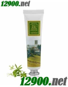 马鞭草茶树均衡健洁肤鼻膜30g