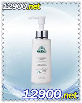 水润免疫面膜120ml