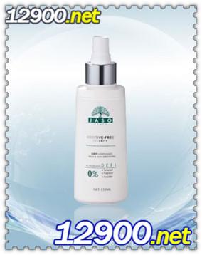 营养保湿液120ml